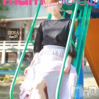 長岡人妻デリヘル mamaCELEB(ママセレブ)の7月8日お店速報「美人シングルマザー決意の体験入店」