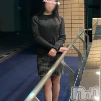 長岡人妻デリヘル mamaCELEB(ママセレブ)の2月3日お店速報「本日もまだまだ元気に営業中でございます!!」