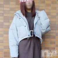 長岡人妻デリヘル mamaCELEB(ママセレブ)の2月13日お店速報「極上スレンダーBODY奥様!!呼ぶなら今しかない!!」