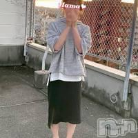 長岡人妻デリヘル mamaCELEB(ママセレブ)の2月21日お店速報「新潟屈指の美人妻短時間出勤です!ご予約はお早めに!!」