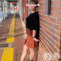 長岡人妻デリヘル mamaCELEB(ママセレブ)の3月4日お店速報「物心ついた時から「美の追求」を追い求めた彼女が美しくない訳がありません!」