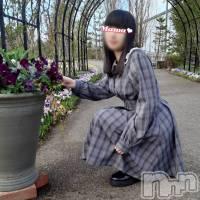長岡人妻デリヘル mamaCELEB(ママセレブ)の4月7日お店速報「【あゆはさん】午後のいけない情事に思いを寄せてしまいませんか?」