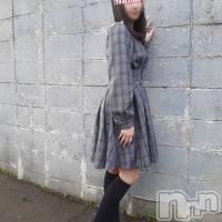 長岡人妻デリヘル mamaCELEB(ママセレブ)の4月8日お店速報「【あゆはさん】経験極浅!フェラが好きすぎていつまでもしゃぶってられます」