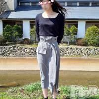 長岡人妻デリヘル mamaCELEB(ママセレブ)の4月9日お店速報「【めぐみさん】どこからどう見てもその美しさに惚れ惚れしてしまいます」