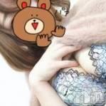 長岡人妻デリヘル mamaCELEB(ママセレブ)の4月23日お店速報「【ひよりさん】好きで好きで堪らない☆どうしようもないスケベなカラダ♪」