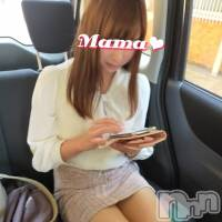 長岡人妻デリヘル mamaCELEB(ママセレブ)の5月16日お店速報「完全美淑女『ゆきさん』大人のイイ女」