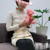 長岡人妻デリヘル mamaCELEB(ママセレブ)の5月20日お店速報「 『まゆさん』男を狂わす魔性の完全美淑女 」