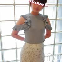 長岡人妻デリヘル mamaCELEB(ママセレブ)の6月29日お店速報「 『まゆさん』くびれからヒップにかけてのS字ラインはもう…」