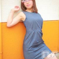 長岡人妻デリヘル mamaCELEB(ママセレブ)の7月1日お店速報「理想の女性像『あやなさん』個人イベント中90コース以上で〇〇〇」