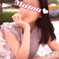 長岡人妻デリヘル mamaCELEB(ママセレブ)の9月22日お店速報「夫に内緒で抱かれたい秘めた性欲を全開に見せてご奉仕する『とあさん』」