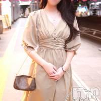 長岡人妻デリヘル mamaCELEB(ママセレブ)の9月25日お店速報「 育ちの良いお嬢様 スレンダーながらもグラマラス美女」