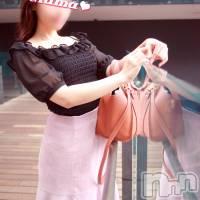 長岡人妻デリヘル mamaCELEB(ママセレブ)の9月30日お店速報「全身感じちゃうからもっと濡らして超敏感体質『麗香(れいか)さん』」