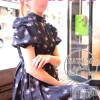 長岡人妻デリヘル mamaCELEB(ママセレブ)の10月2日お店速報「 完全ドМ美女『夏巳(なつみ)』濡れやすい全身性感帯」