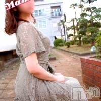 長岡人妻デリヘル mamaCELEB(ママセレブ)の10月26日お店速報「『びちょびちょにして…♡』敏感濡れすぎお嬢様『蒼桜(あお)』さん」