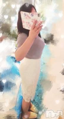 長野人妻デリヘル つまみぐい(ツマミグイ) はるか(38)の7月9日写メブログ「清楚?エロい?」