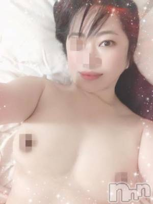 長野人妻デリヘル つまみぐい(ツマミグイ) はるか(39)の写メブログ「空き時間のお知らせ????」