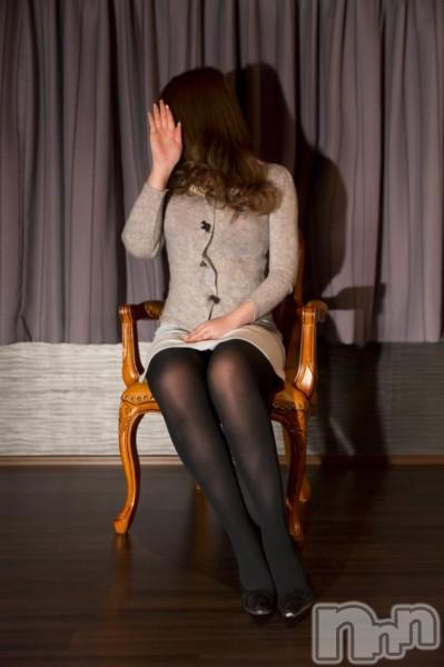 美佐子(42)のプロフィール写真2枚目。身長160cm、スリーサイズB86(D).W57.H84。長野人妻デリヘル完熟マダム(カンジュクマダム)在籍。