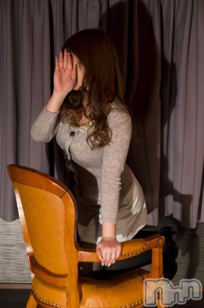 美佐子(42)のプロフィール写真3枚目。身長160cm、スリーサイズB86(D).W57.H84。長野人妻デリヘル完熟マダム(カンジュクマダム)在籍。