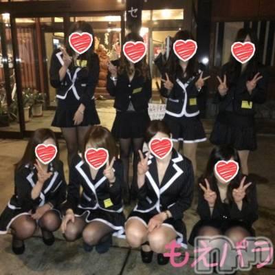 長岡・三条全域コンパニオンクラブ もえパラ(モエパラ)の店舗イメージ枚目「スーツスタイル」