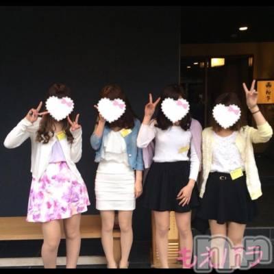 長岡・三条全域コンパニオンクラブ もえパラ(モエパラ)の店舗イメージ枚目「私服スイタル」