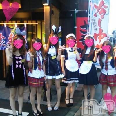 長岡・三条全域コンパニオンクラブ もえパラ(モエパラ)の店舗イメージ枚目「コスプレ(一部)」