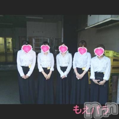 長岡・三条全域コンパニオンクラブ もえパラ(モエパラ)の店舗イメージ枚目「バンケットスタイル」
