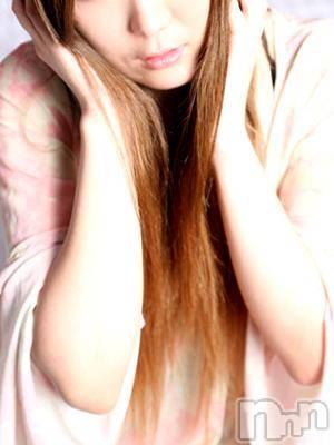 樹里-じゅり-(25) 身長160cm、スリーサイズB86(D).W57.H86。松本人妻デリヘル 若妻専門 悶え美人在籍。