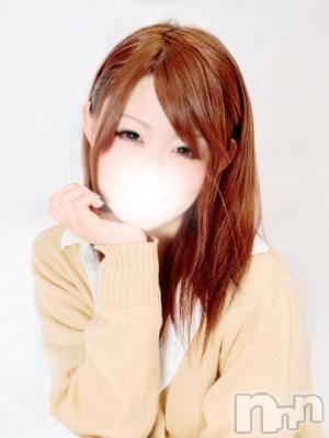 えみり(19) 身長155cm、スリーサイズB85(D).W57.H85。松本デリヘル 松本市立ラブスタ学園在籍。