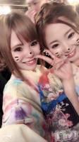 松本駅前キャバクラ Cinderella Story松本店(シンデレラストーリーマツモトテン) 雛形 まりの8月14日写メブログ「おぼん」