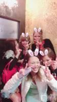 松本駅前キャバクラCinderella Story松本店(シンデレラストーリーマツモトテン) 雛形 まり(23)の2月23日写メブログ「R様」