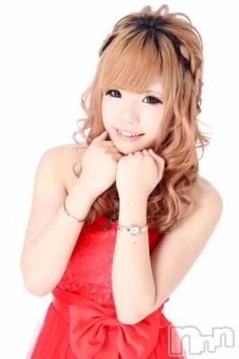 雛形 まり(23) 身長155cm。松本駅前キャバクラ Cinderella Story松本店(シンデレラストーリーマツモトテン)在籍。