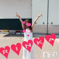 長岡デリヘル A 長岡店(エース ナガオカテン) りんか(25)の8月14日写メブログ「辞めていく女の子に…」