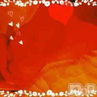 松本デリヘルスイートパレス 敏感姫【まひろ】(18)の3月22日写メブログ「雪だるまつくろー♡」