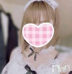 桜庭 ハル 年齢21才 / 身長ヒミツ