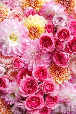 上越メンズエステ 上越風俗出張アロママッサージ(ジョウエツフウゾクシュッチョウアロママッサージ) ゆずき☆【男女対応】(35)の3月21日写メブログ「ありがとうございました♡」
