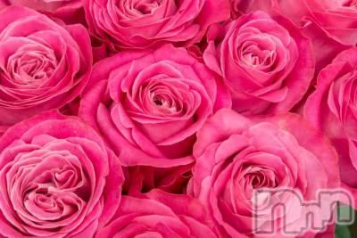 上越メンズエステ 上越風俗出張アロママッサージ(ジョウエツフウゾクシュッチョウアロママッサージ) ゆずき☆【男女対応】(35)の3月25日写メブログ「ありがとうございました♡」