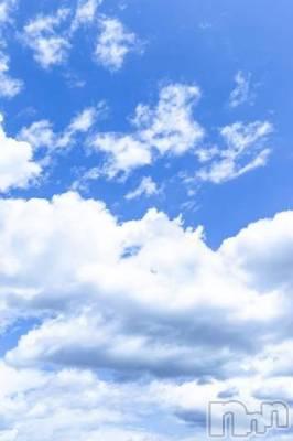 上越メンズエステ 上越風俗出張アロママッサージ(ジョウエツフウゾクシュッチョウアロママッサージ) ゆずき☆【男女対応】(35)の10月6日写メブログ「ありがとうございました^ - ^」