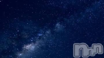 上越メンズエステ上越風俗出張アロママッサージ(ジョウエツフウゾクシュッチョウアロママッサージ) ゆずき☆【男女対応】(35)の2021年9月15日写メブログ「ありがとうございました^_^」