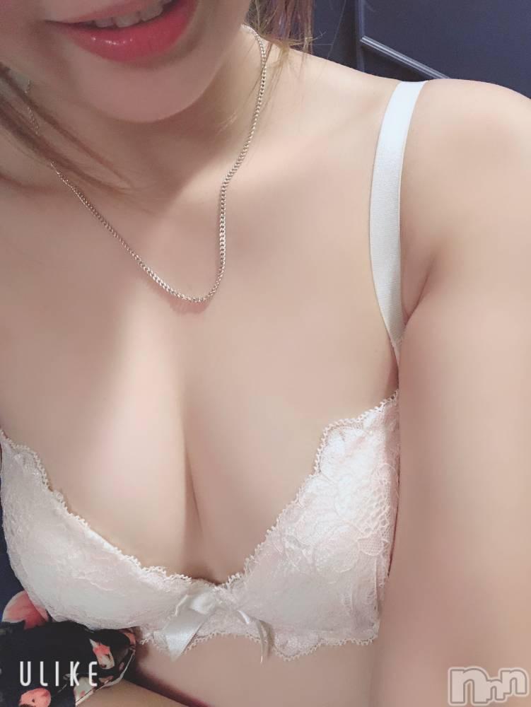 松本デリヘルVANILLA(バニラ) ゆう(21)の7月6日写メブログ「おしりパンパン」