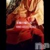 直江津リラクゼーション oneness寺田屋〜てらだや〜(ワンネス)の8月19日お店速報「魅力的な セラピスト☆」