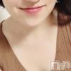 直江津リラクゼーション oneness寺田屋〜てらだや〜(ワンネス)の7月16日お店速報「ゆっくりあなたを癒します♪」