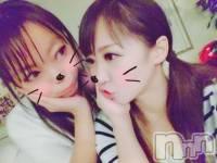 松本駅前スナック Snack Libre(リーブル) ママ 窪田美依の10月14日写メブログ「早起き」