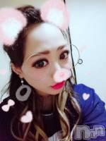松本駅前スナックSnack Libre(リーブル) ママ 窪田美依の11月10日写メブログ「あ〜。。」