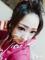 松本駅前スナックSnack Libre(リーブル) ママ 窪田美依の11月12日写メブログ「詐欺」