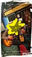 松本駅前スナックSnack Libre(リーブル) ママ 窪田美依の3月22日写メブログ「素敵よね!」