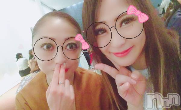 松本駅前スナックSnack Libre(リーブル) ママ 窪田美依の4月19日写メブログ「キュン」