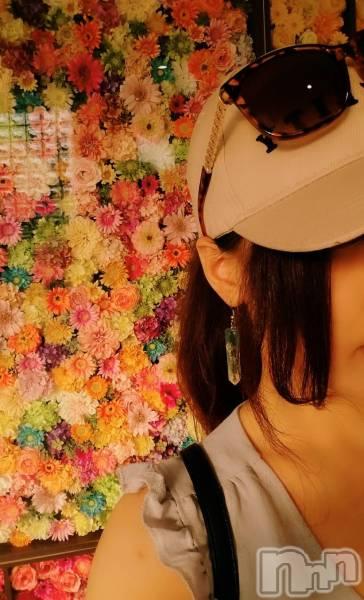 松本駅前スナックSnack Libre(リーブル) ママ 窪田美依の8月23日写メブログ「本日も」