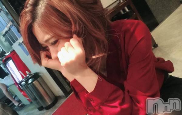 新潟駅前キャバクラDiletto(ディレット) みかの1月23日写メブログ「みーかちゃん」