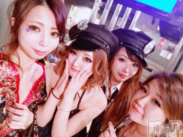 新潟駅前キャバクラDiletto(ディレット) 美嘉の2月25日写メブログ「楽しかったー!」
