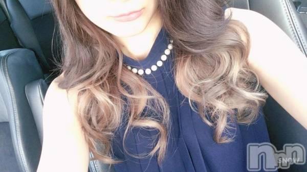 新潟駅前キャバクラDiletto(ディレット) みかの8月2日写メブログ「NEWカラー♡」